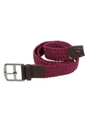 Harcour Oleron Stretch Belt