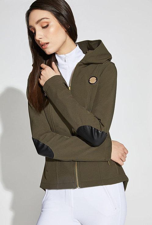 Asmar Astoria Jacket