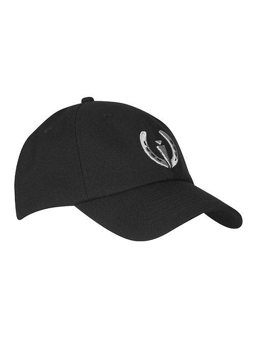 Kerrits Logo Hat