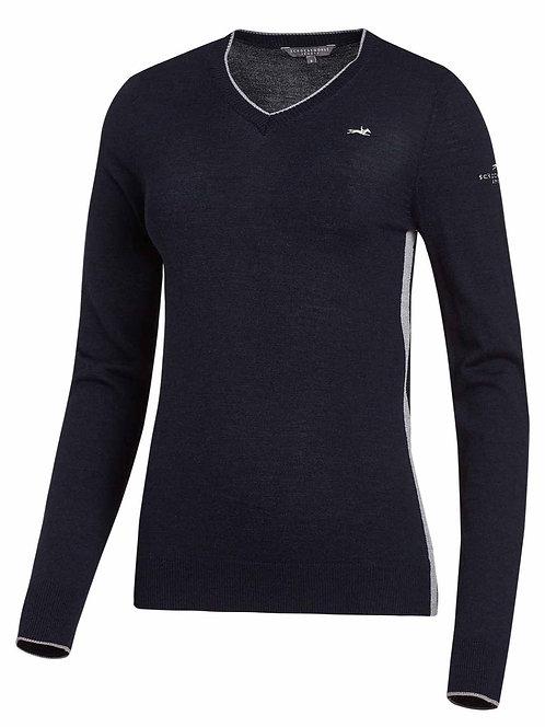 Schockemöhle Sport Ella Style Ladies Pullover
