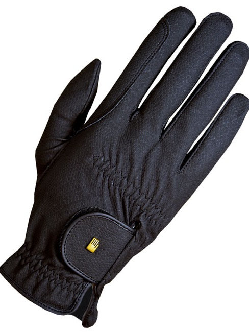 Roeckl Roeckl-Grip (Chester) Gloves
