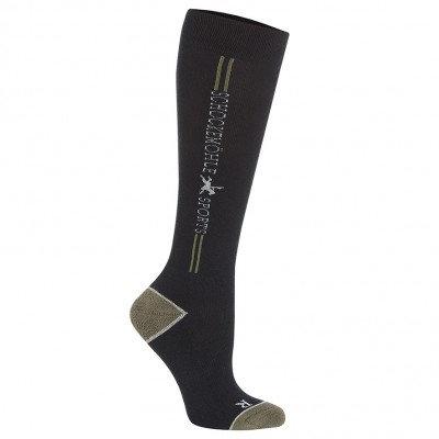 Schockemöhle Sport Sporty Winter Socks