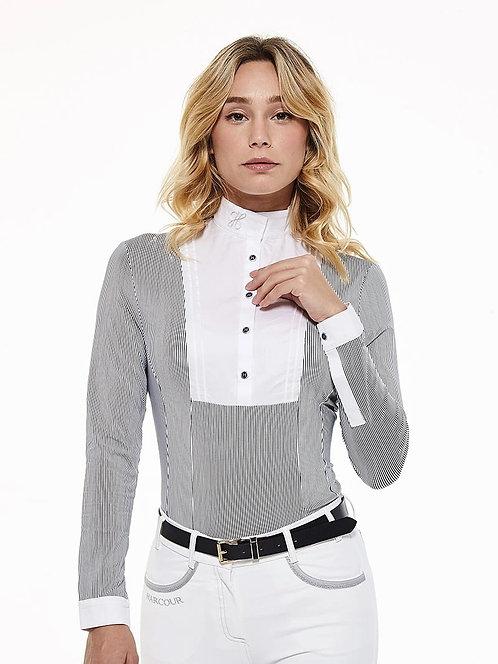 Harcour Annie Show Shirt