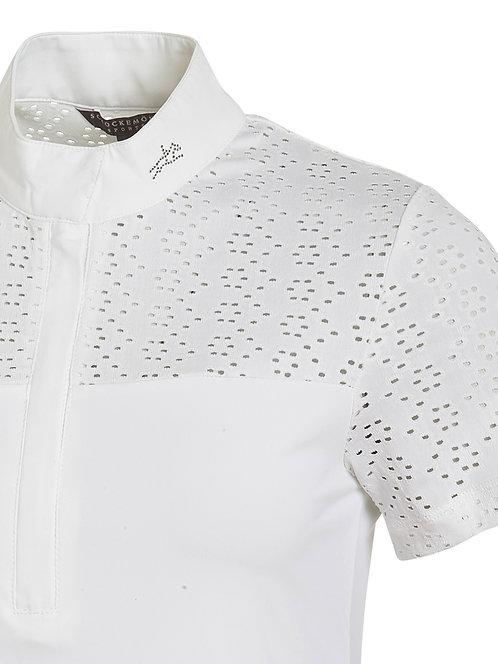 Schockemöhle Sports Aylin Show Shirt