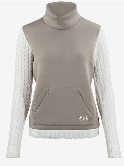 B Vertigo Jeanette Women's Knitted Pullover