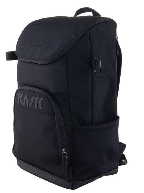 KASK Backpack