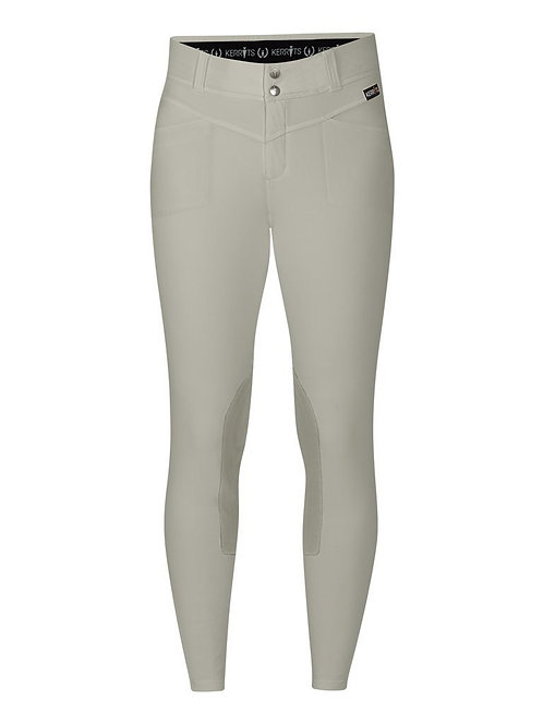 Kerrits Crossover II KP Breeches