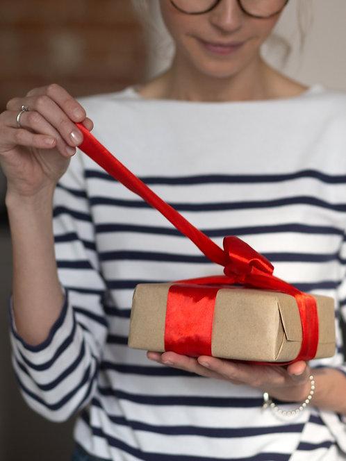Custom Curated Box - Value