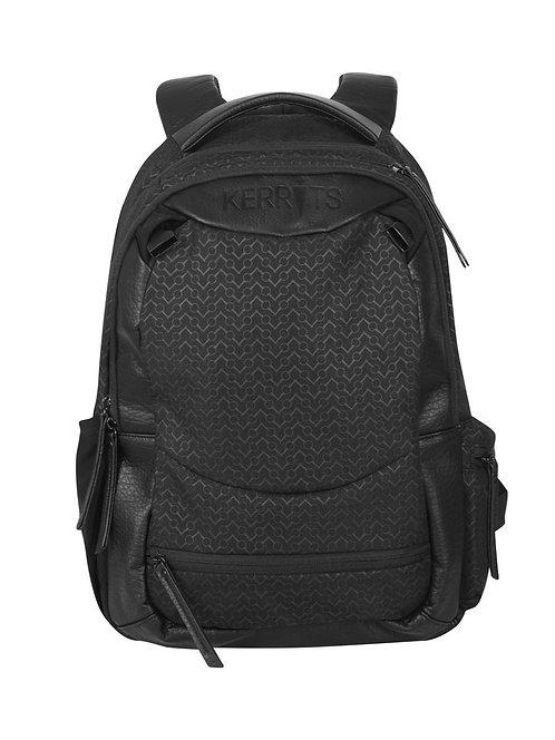 Kerrits EQ Backpack Bag