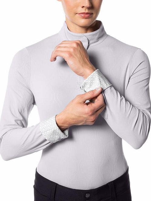 Kerrits Affinity LS Show Shirt