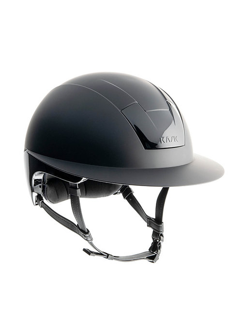 KASK Equestrian Kooki Lady Helmet