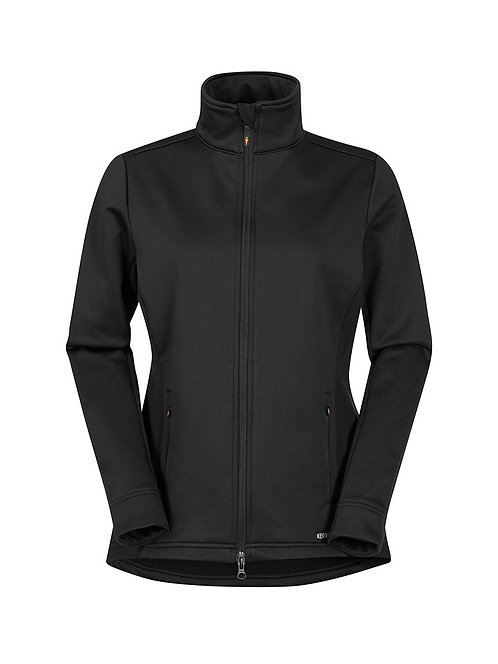 Club Apparel: Kerrits Softshell Jacket