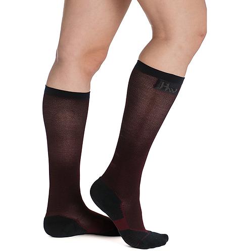 Horseware Ireland Winter Tech Sock