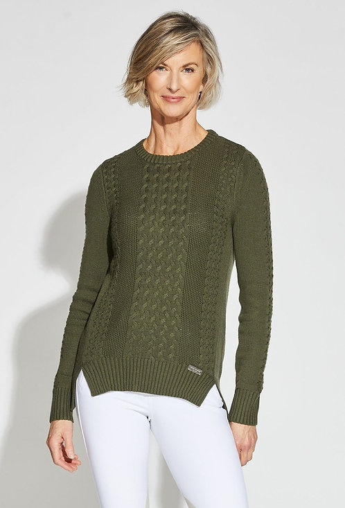 Asmar Alice Sweater
