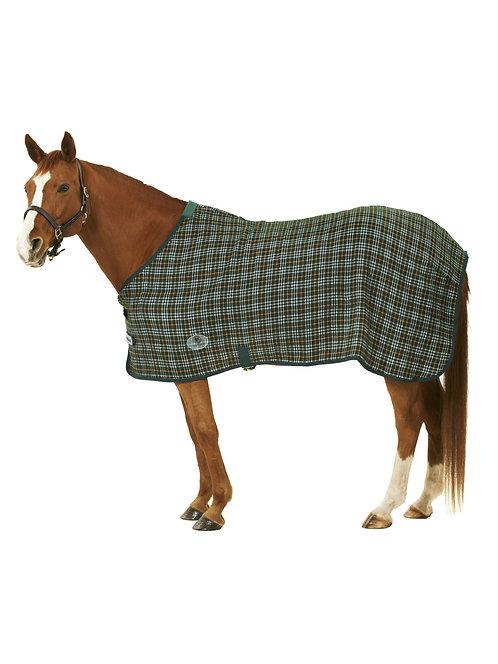 Centaur Wickster Scrim Sheet