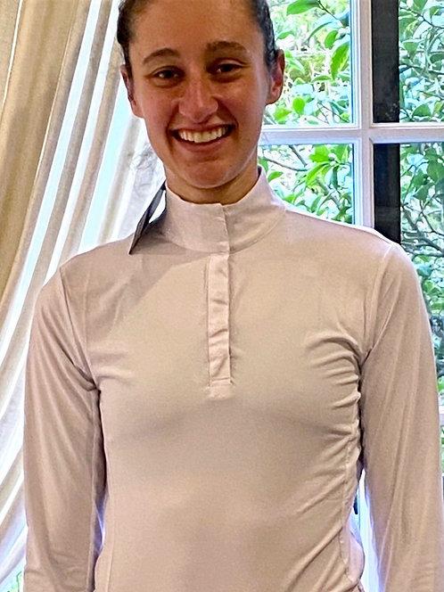 Harcour Lexi Show Shirt