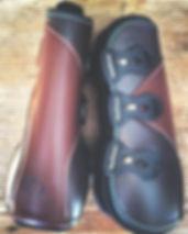 Equipment%3AHorseware-EquifitCustomDTeq_