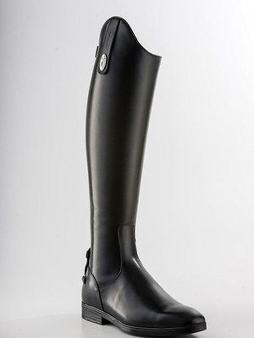 De Niro Amabile Stock Boots