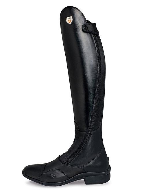 Tonics Jupiter Tall Riding Boot
