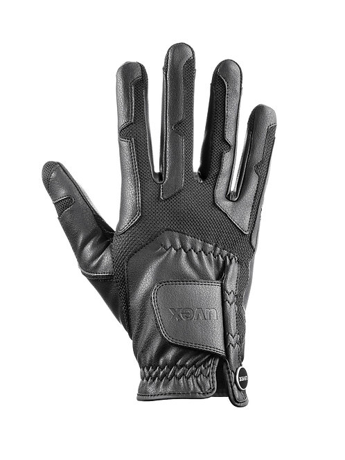 Uvex Equestrian Ventraxxion Gloves