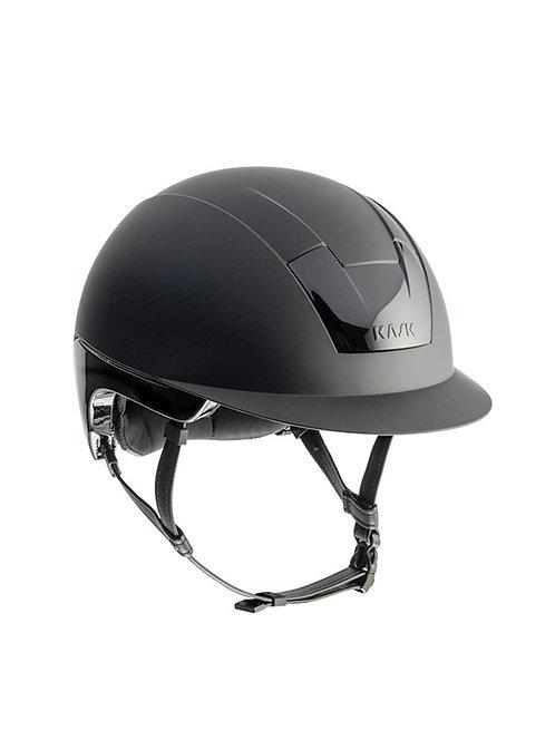 KASK Equestrian Kooki Helmet