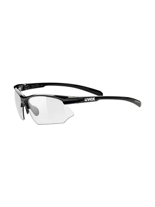 Uvex Equestrian Sportstyle 802 Sunglasses