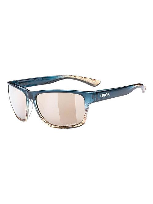 Uvex Equestrian LGL 36 Sunglasses