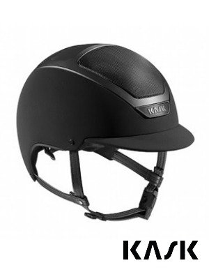 Kask Dogma Light Riding Helmet