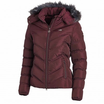 Schockemöhle Sports Fame Ladies' Jacket