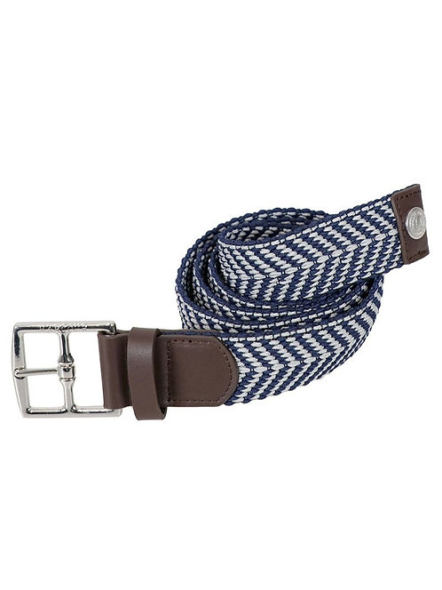 Harcour Gregory Stretch Belt