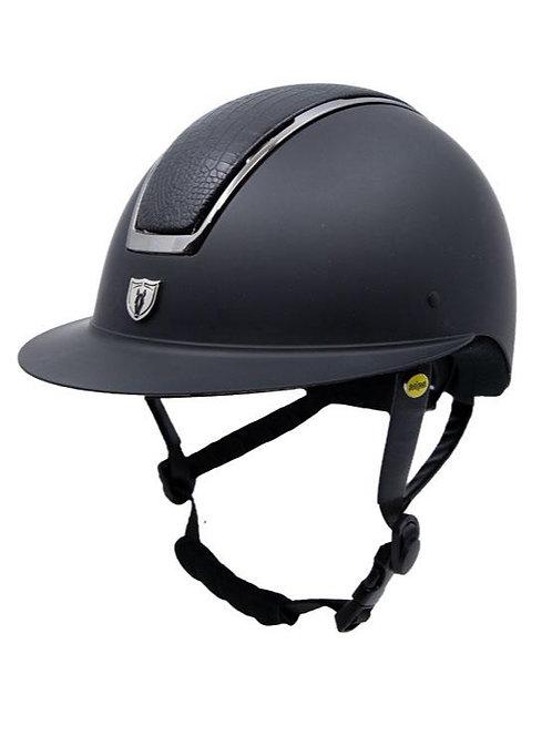 Tipperary Windsor MIPS Helmet - Croc Top