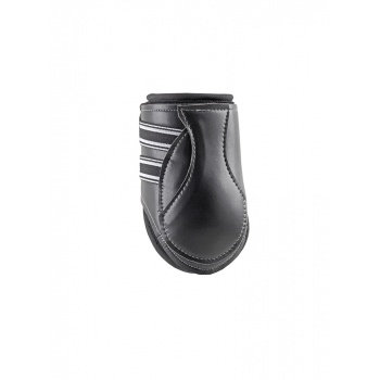 Equifit D-Teq Leather Equitation Horse Boots Hind
