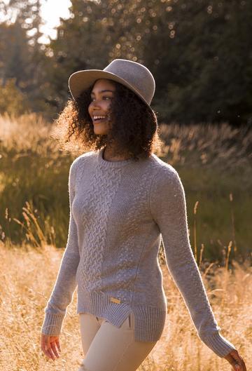 Asmar Alice Sweater