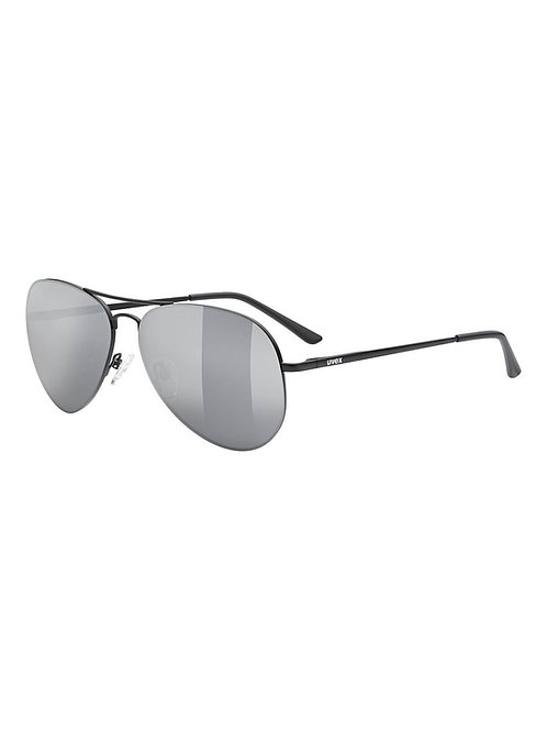 Uvex Equestrian LGL 45 Aviator Sunglasses