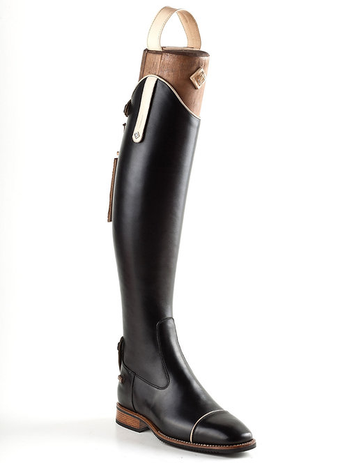DeNiro Custom Riding Tall Boot