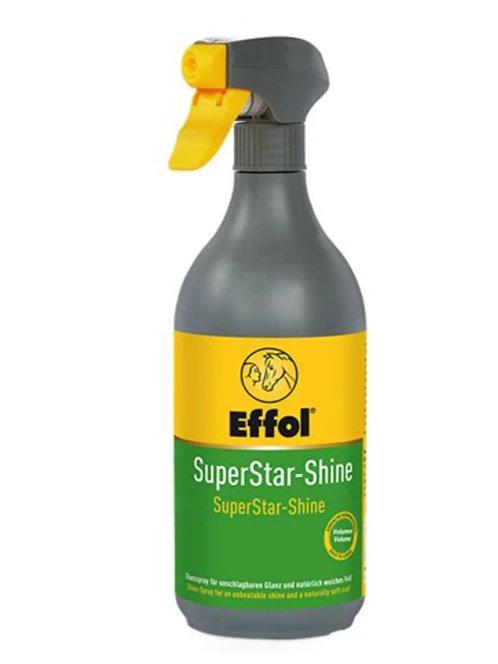 Effol Super Shine Spray