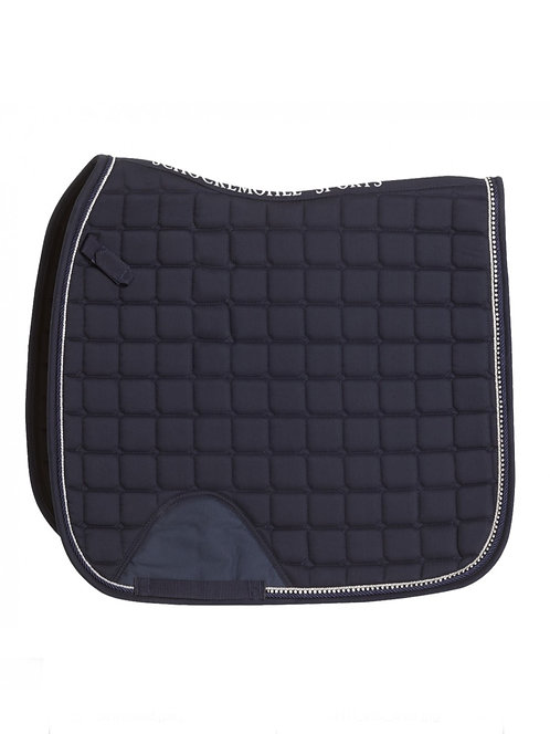Schockemöhle Sports Power Pad Style Dressage