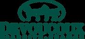 devoucoux-amerique-du-nord-logo-15718273
