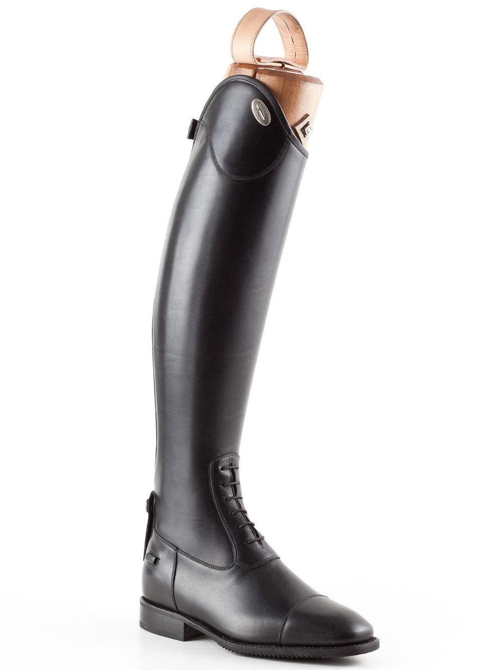 De Niro Custom Boots   eqsitestore