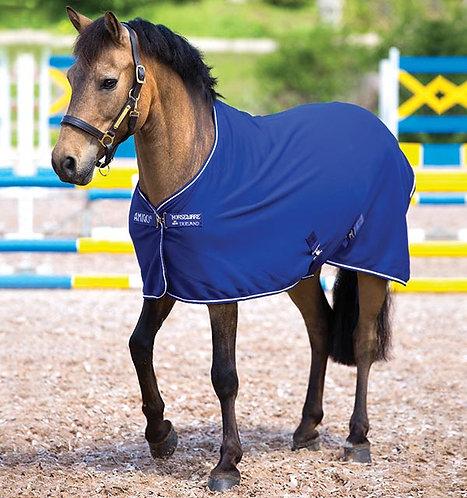 Amigo Jersey Cooler - Pony