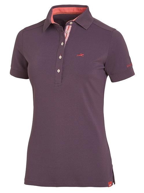 Schockemöhle Sports Marlena Polo Shirt