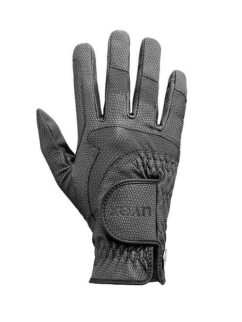 Uvex I-Performance 2 Gloves