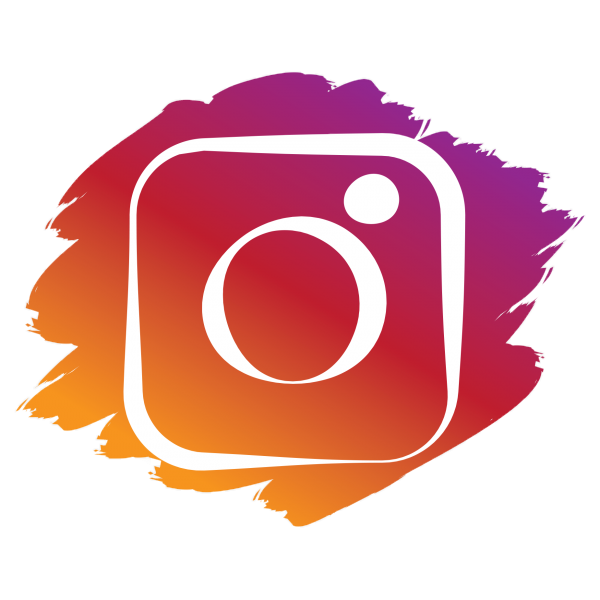 Instagram Update: How to perform on Instagram Small Business