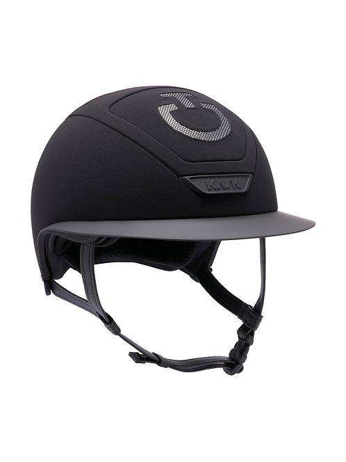 KASK Equestrian x Cavalleria Toscana Star Lady Helmet