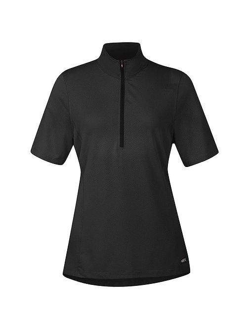 Club Apparel: Kerrits Ice Fil Lite SS Riding Shirt