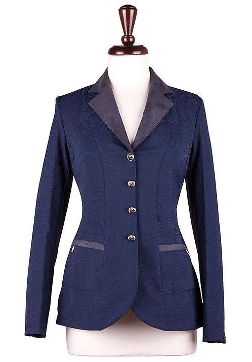 Sarm Hippique Arona Show Coat