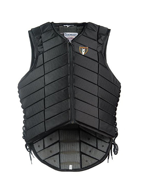 Tipperary Eventer Safety Vest