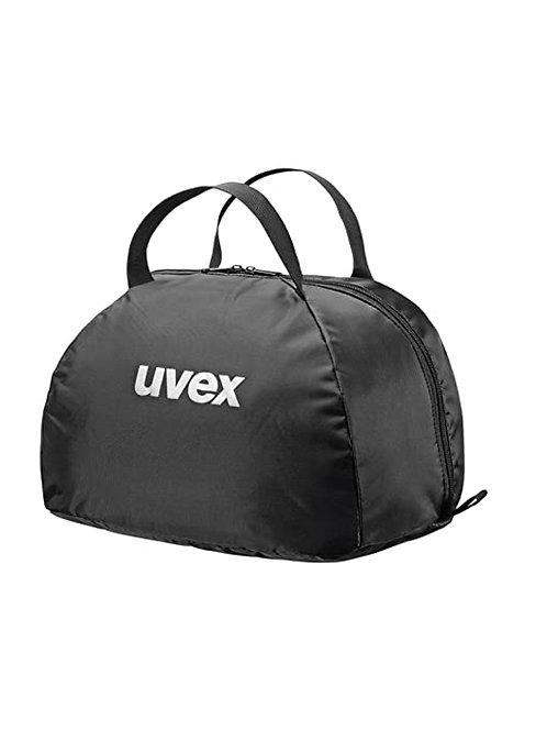 Uvex Equestrian Helmet Bag