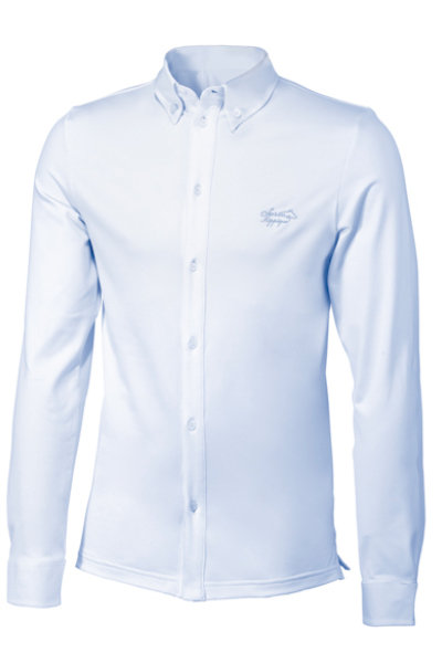 Sarm Hippique Men's Empoli Shirt