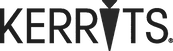 Kerrits-Logo_600x_edited.png